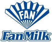 fan-milk