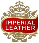 imperial_leather